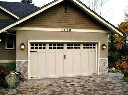 sears garage door opener troubleshooting luxury craftsman garage door opener troubleshooting