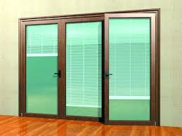 shades for front doorRoman Blind For Front Door Sliding Window Treatments Blinds