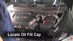 2006 2011 chevrolet hhr interior fuse check 2007 chevrolet hhr how to add oil chevrolet hhr 2006 2011