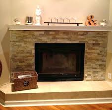 build fake corner fireplace diy how to make a