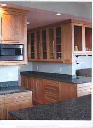 Shop Wall Cabinets Shop Kitchen Cabinets Country Premium Frame Kitchen Cabinets