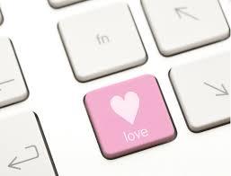 Citation Amour Découvrez Les Plus Jolis Textes Pour Lui Avouer