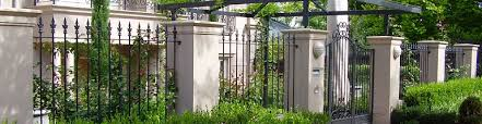 wrought iron fence gate. Simple Gate Wrought Iron Fencing U0026 Gates To Fence Gate V