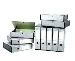 office file boxes. Hanging File Storage Boxes Decorative Office Organizers Supplies