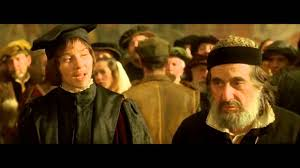 <b>The Merchant Of Venice</b> Summary: A Brief Play Summary