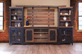 Pictures of rustic furniture Bedroom Furniture come See Us Today Black Forest Decor Discount Rustic Furniture High Quality Solid Wood Furniture At