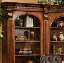 home office wall unit. Melville Wall Unit / Book Case Home Office