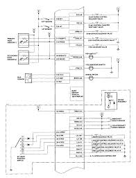 wiring diagram secondary o2 sensor wiring diagram secondary o2 2002 honda accord oxygen sensor wiring diagram 2002