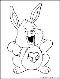 Small Picture Care Bear Cousins Coloring Pages Free Printable Colouring Pages