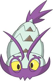 Wimpod Evolution Chart Pokemon 2767 Shiny Wimpod Pokedex Evolution Moves