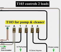 intermatic switch diagram wiring diagram for you • intermatic pool timer wiring diagram how to wire and connect a pump rh electricalcircuitdiagram club intermatic air switch intermatic timer switch