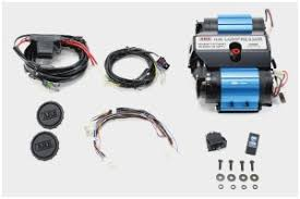 arb wiring diagram compressor tank winch wiring diagram arb 12v air compressor wiring diagram awesome jeep jk arb twin air