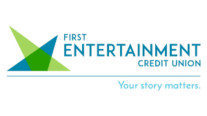 First Entertainment Credit Union Your Story Matters First Entertainment