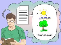 Compare And Contrast Essay On Two Friends The Best Way To Write A Compare And Contrast Essay Wikihow