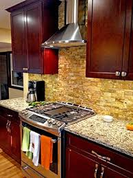 Sorman Kitchen Remodel Coon Rapids Mn Official Website