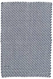 navy outdoor rug. Two-Tone Rope Navy/White Indoor/Outdoor Rug Navy Outdoor