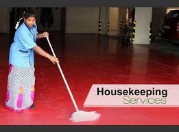Housekeeper Services Housekeeping Services In Chennai Iso Certified Facility Management