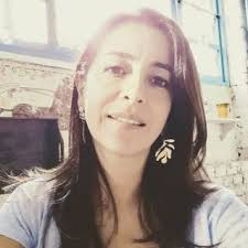 "Esperanza González on Twitter: ""https://t.co/bq1S27kvD2"""