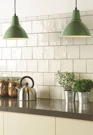 Kitchen Tile Uk 17 Best Ideas About Handmade Tiles On Pinterest Blue Tiles Blue