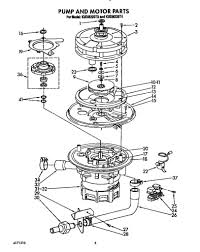 Kitchenaid mixer wiring diagram lorestan info