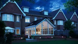 At Albion, Weu0027re All About Removing The Boundaries That Stand Between  Homeowners And Their Dream Home. Property Renovation Of Any Kind Is Always  A Large ...