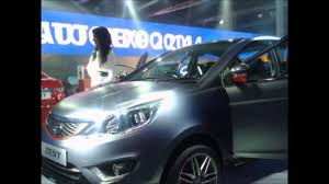 new car releases of 2015Auto Expo 2014  All New Car Launches of 2014 to 2015 in India