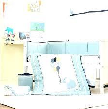elephant crib sheets baby elephant crib bedding set baby girl elephant crib bedding sets 8 high