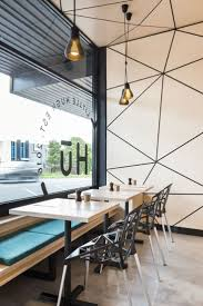 office large size cafe. Full Size Of Uncategorized:cafe Designs Within Stunning Cafe Restaurant Interior Design Ideas Home Large Office A