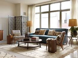 living room accent chairs. Perfect Accent Living Room Accent Chairs 20 Perfect Mid Century Modern In The And R