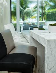 townhouse contemporary furniture. Townhouse Contemporary Furniture. South Beach | Michael Dawkins Home Furniture N