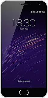 Rozetka.ua   Meizu M2 Mini 16GB White (A). Цена, купить Meizu M2 ...