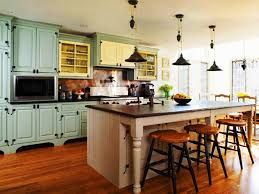Yellow Kitchen Theme Yellow And Green Kitchen Design Ideas Of Kitchen Theme Ideas For