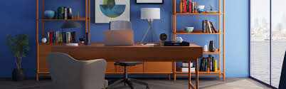 the creative office. Contemporary Creative Furnitureheader For The Creative Office