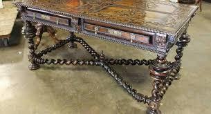 rustic spanish style furniture. Antique Spanish Style Furniture Rustic H