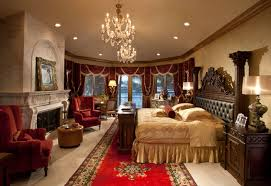 Red And Gold Bedroom Gold And Red Bedroom Gold Bedroom Astounding White Ideas