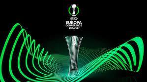 Trabzonspor ve Sivasspor'un UEFA Konferans Ligi'ndeki muhtemel rakibi belli  oldu!