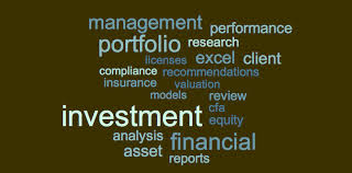 The Top Finance Resume Keywords Examples Jobscan Blog