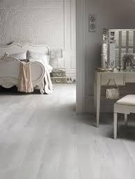 karndean van gogh white washed oak vgw80t vinyl flooring white wooden hangers white wood greensboro