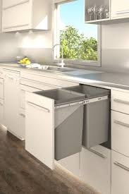 Kitchen Waste Bin Door Mounted 10 Best Images About Tanova Pull Out Kitchen Bin Systems On