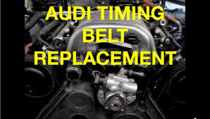 elwakt     Auto Timing And Serpentine Belt Diagram further 38 best My Dingo images on Pinterest   Cars  Car interiors and also elwakt     Auto Timing And Serpentine Belt Diagram further elwakt     Auto Timing And Serpentine Belt Diagram additionally elwakt     Auto Timing And Serpentine Belt Diagram together with 38 best My Dingo images on Pinterest   Cars  Car interiors and further elwakt     Auto Timing And Serpentine Belt Diagram additionally elwakt     Auto Timing And Serpentine Belt Diagram furthermore elwakt     Auto Timing And Serpentine Belt Diagram likewise elwakt     Auto Timing And Serpentine Belt Diagram as well elwakt     Auto Timing And Serpentine Belt Diagram. on best my dingo images on pinterest cars car interiors and jeep patrol stuff xj van mods off road grand truck autos build jeeps want to add power leather seats cherokee forum serpentine belt diagram limed fixya
