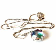 <b>Vintage</b> & <b>Antique</b> Jewellery for sale | eBay
