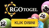 rgotogel.com