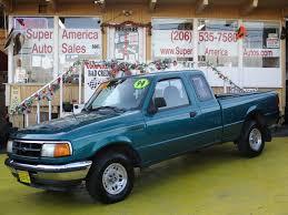 1994 Ford Ranger Tire Size Chart 1994 Ford Ranger Xl