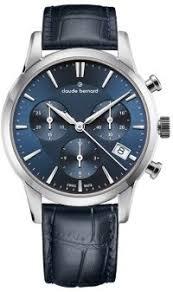 <b>Часы Claude</b> Bernard <b>женские</b> купить в интернет-магазине ...