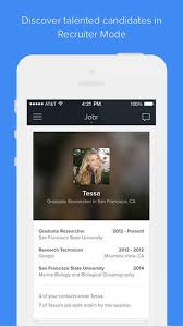 apps to take your it job search mobile techrepublic 5 glassdoor the glassdoor app lets you search and save jobs