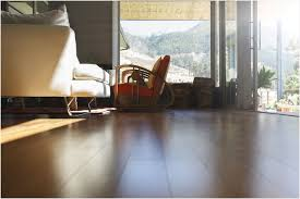 cost of wood look porcelain tile comfy vinyl plank flooring brands pros and cons and reviews