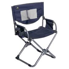gci outdoor xpress lounger director s chair