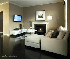 Zen Living Room Ideas Cool Zen Living Room Pictures Colors Design Awesome Zen Living Room Ideas
