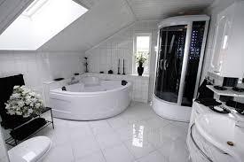Decoration In Bathroom Bathroom Best Decorating Ideas For Bathroom Makeover Wide
