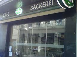 FISCHER GARE, Luxembourg - Restaurant Avis, Numéro de Téléphone & Photos -  Tripadvisor